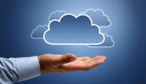 Microsoft se sube a la nube  y duplica sus beneficios en el último trimestre