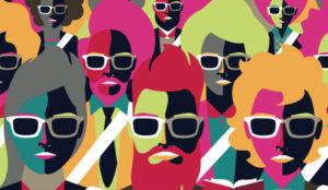 Estas son las 20 marcas mejor valoradas por los millennials
