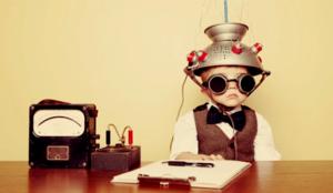 4 preguntas que por su bien nunca debería hacer a un social media manager