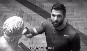 Nike anima a dejar las excusas y pasar a la acción con mucho humor en su nueva campaña