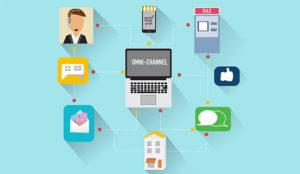 Una buena estrategia omnichannel: el gran desafío de las empresas de la actualidad