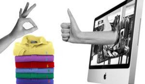 La venta online ya está presente en el 43% de las empresas españolas