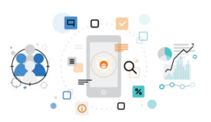 Outbrain refuerza su oferta en mobile