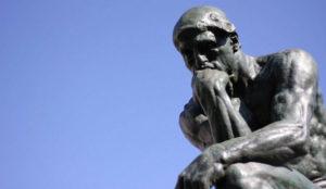 7 preguntas que podrían cambiarle su visión empresarial (e incluso su vida)