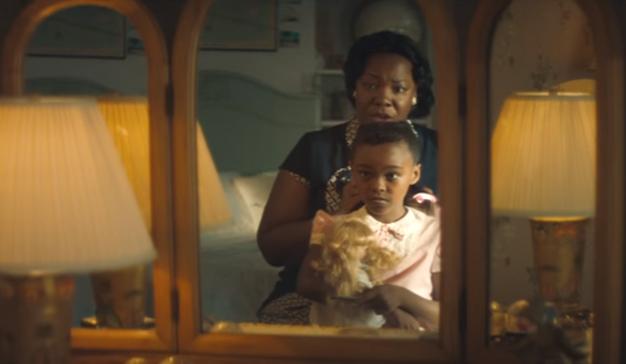 P&G combate el racismo (y cualquier discriminación) con su último spot