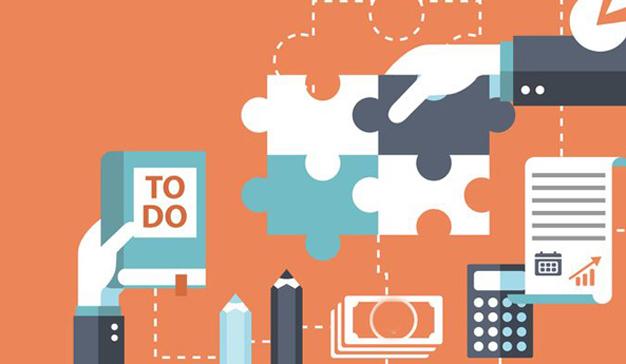 El marketing pasa (necesariamente) por la planificación según el último estudio de WARC