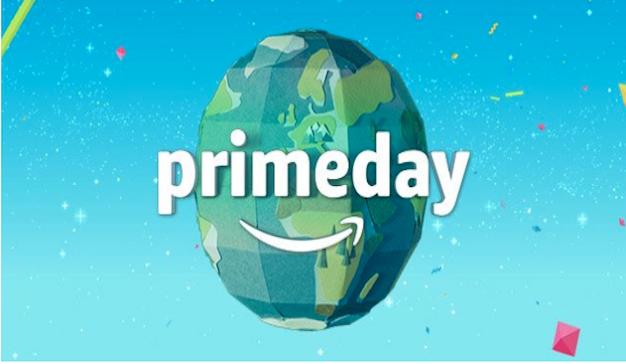 13 productos tecnológicos con descuentos superiores al 40% para aprovechar el Amazon Prime Day