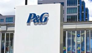 Procter & Gamble gana un 45,8% más en su año fiscal a pesar del recorte en publicidad digital