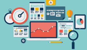 Publisuites, la plataforma que facilita el marketing de contenidos