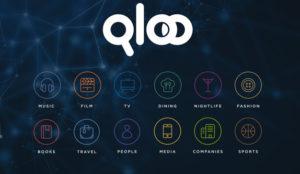 Elton John invierte en Qloo, una de las promesas digitales de la industria del entretenimiento