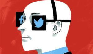 Las marcas de gran consumo en España generan ya más de 10 millones de interacciones en redes sociales