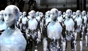 Elon Musk sorprende con estas apocalípticas declaraciones sobre la inteligencia artificial