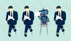 5 premisas que los marketeros deben asumir si quieren apostar por la inteligencia artificial