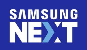 Samsung NEXT apuesta por Europa