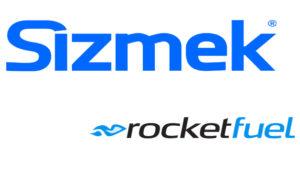 Sizmek adquirirá Rocket Fuel creando la primera plataforma de marketing predictivo omnichannel
