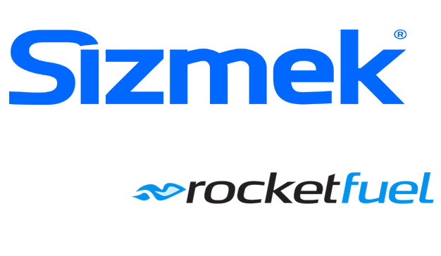 Sizmek adquirirá Rocket Fuel creando la primera plataforma de marketing predictivo omnichannel