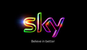 Sky desembarcará en España en otoño para competir contra Netflix y Movistar+