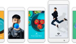 Snapchat lanza Snap Publishers para las marcas que quieran anunciarse con vídeos breves