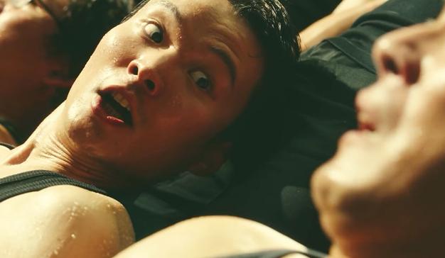 La publicidad absurda de Japón consigue premios en Cannes Lions