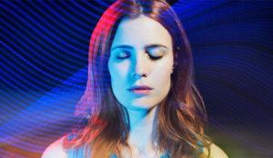 Por qué el subconsciente llevará las riendas de la comunicación en el futuro
