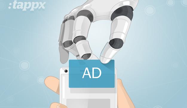 Inteligencia Artificial, la nueva commoditie en la publicidad  programática - Ignasi Prat