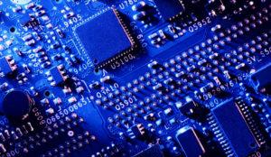 Las empresas gastarán 3.500 billones de dólares en tecnología este año a nivel global