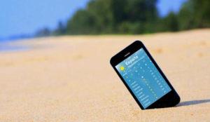 Los españoles y su adicción a los smartphones de alta gama