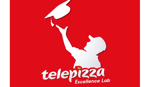 Telepizza apuesta por la excelencia de los jóvenes talentos con