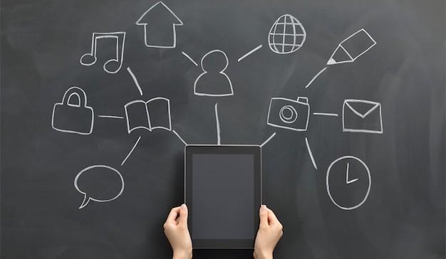 El impacto de 3 tendencias digitales en la relación entre agencias y marcas - Pilar Ulecia
