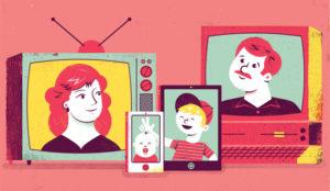 A las marcas el patrocinio en TV les sienta como un guante gracias al efecto contagio