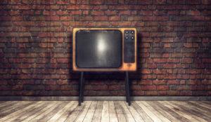La presión publicitaria en televisión, a la baja: junio cierra con caídas del 1,3%
