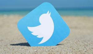 10 tuiteros marketeros con los que estar al día del sector (sin esfuerzo) estas vacaciones