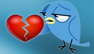 Twitter no levanta cabeza y sigue acumulando pérdidas