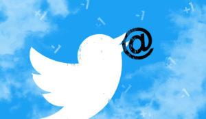 Twitter, la nueva herramienta de prevención de disturbios sociales