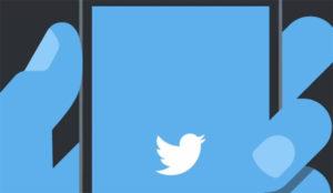 Twitter estrena una suscripción de pago de 99 dólares al mes para empresas y