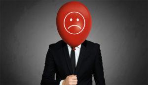 10 alarmantes señales que le indican que sus empleados no son felices (y podrían dejarle)