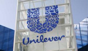 Accenture firma un acuerdo con Unilever para impulsar sus actividades comerciales y de marketing a través de servicios en la nube