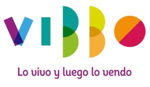 Vibbo ya no anunciará entradas en su plataforma