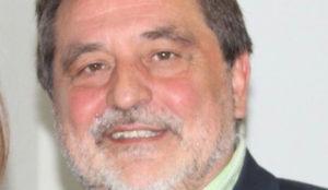 Víctor de la Traba, nuevo director comercial de Intereconomía TV