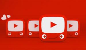 Los vídeos que se reproducen automáticamente están a punto de abrirse paso en Google