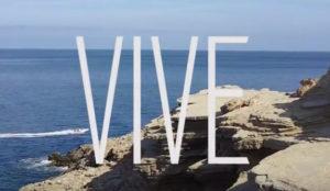 Sixt nos invita a disfrutar del verano y las vacaciones en su nuevo spot