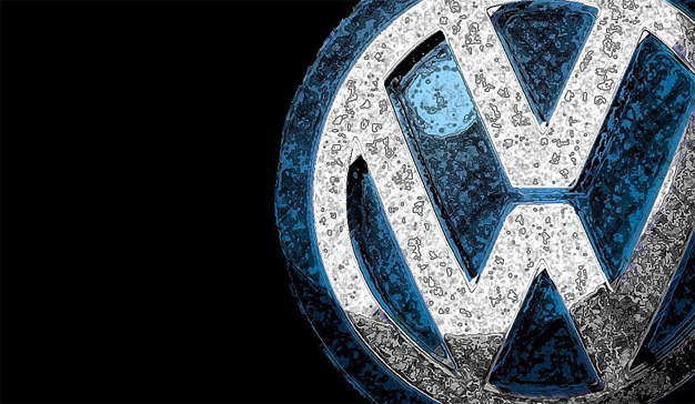 Bruselas pone bajo la lupa el presunto cártel de la industria automovilística alemana