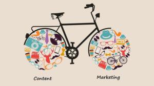 Cómo crear un plan de marketing de contenidos