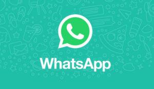 Una nueva herramienta permite programar mensajes en WhatsApp