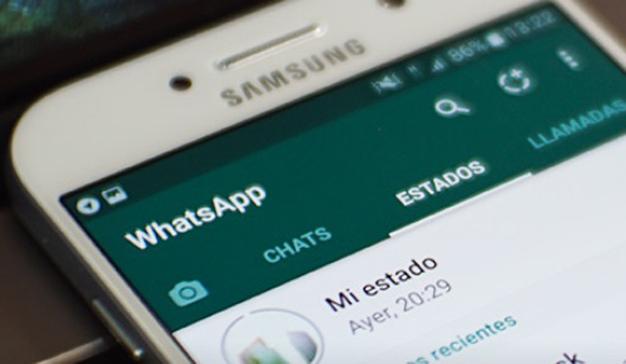 Ya puede enviar archivos adjuntos en todos los formatos a través de WhatsApp