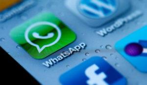 20 millones de españoles utilizan las redes sociales cada día con Facebook y WhatsApp como líderes