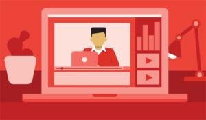 ¿Cómo crear una buena estrategia de SEO en Youtube?