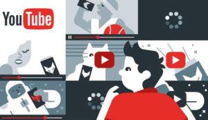 YouTube ofrece reembolsos de 3 dólares por los anuncios aparecidos junto a contenido extremista