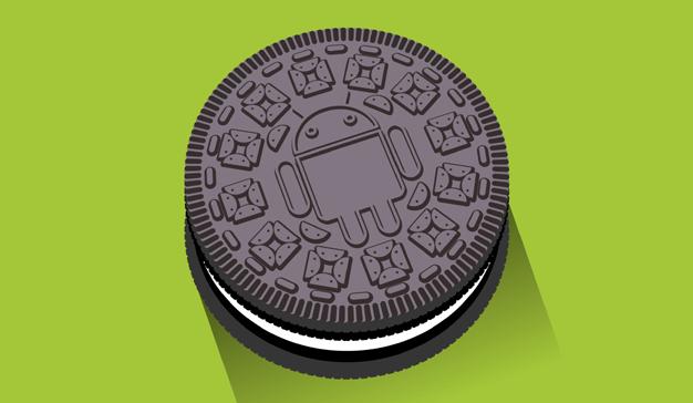 Más seguridad, ahorro de batería, multitasking: así es el nuevo (y delicioso) Android Oreo