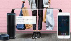Guerra entre los asistentes de voz tras la llegada de Bixby de Samsung